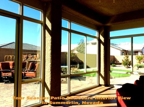 Patio Enclosures Las Vegas, NV | Patio Enclosures in Las Vegas, NV on australia home design, riverside home design, nevada home design, san antonio home design, myrtle beach home design, tulsa home design, taos home design, kentucky home design, park city home design, maui island home design, palm springs home design, brooklyn home design, lexington home design, pueblo home design, aspen home design, chicago home design, vintage new home design, ohio home design, denver home design, friends home design,