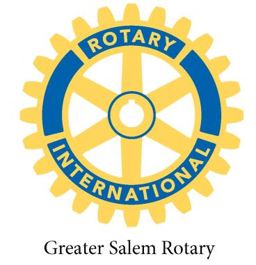 Greater Rotary Club of Salem NH