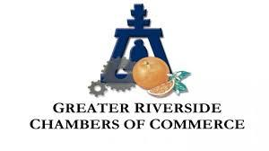 Member of Riverside Chamber of Commerce