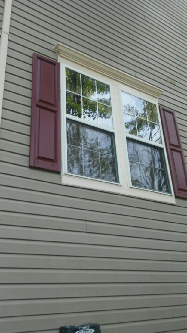 Window Repair in Odenton, MD