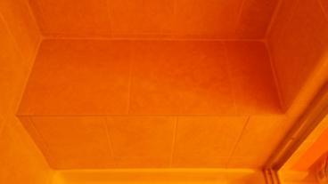 Shower Tile Repair In Woodstock, MD