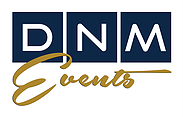 speedpro-denver-prints-event-graphics-for-DNM-events