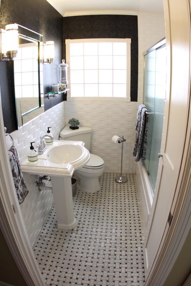 San Antonio Tx Bathroom Remodeler Bathroom Remodeling
