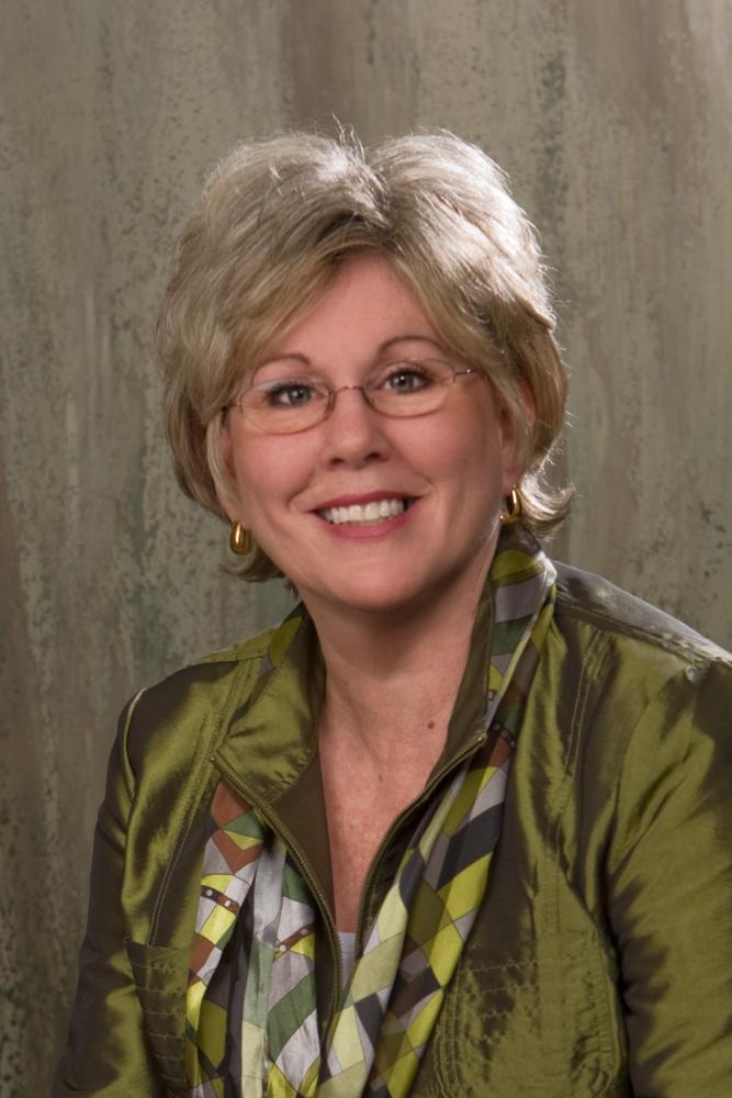 Joyce S. DeLong, Owner