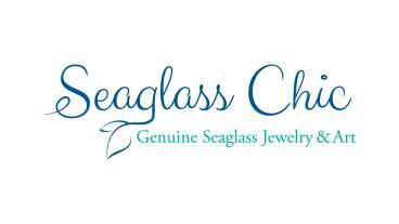 Seaglass Chic