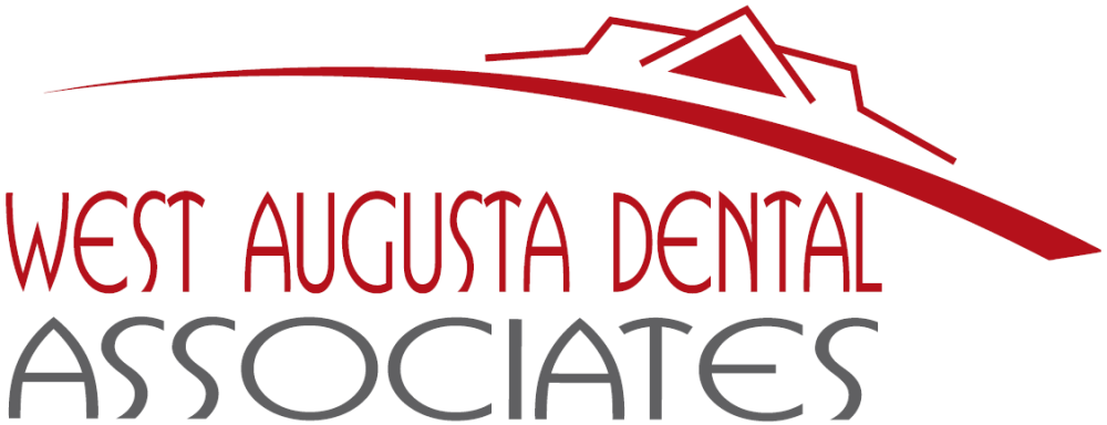 West Augusta Dental Associates