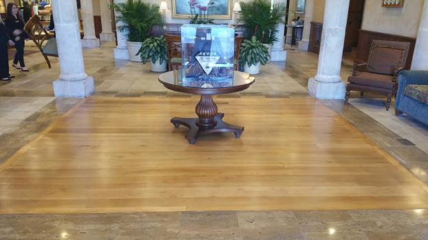 Flooring Contractor Serving Jacksonville Fl