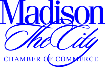Madison City  Chamber of Commerce Member
