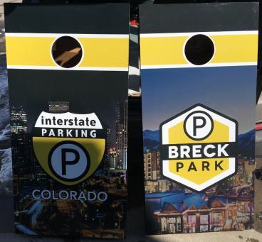 speedpro-denver-interstate-parking-outdoor-signage