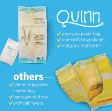 speedpro-denver-quinn-snacks-trade-show-display