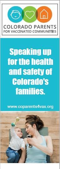 speedpro-denver-retractable-banner-colorado-parents-vaccination