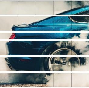 speedpro-denver-window-graphics-larryhmiller-blue-car