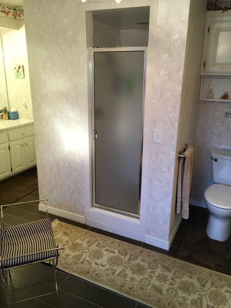 ReBath Your Complete Bathroom Remodeler Amarillo TX - Amarillo bathroom remodeling