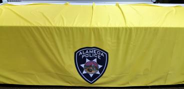 APD Table Cover