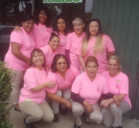 turn to merry maids of upland for house cleaning designed to leave your home sparkling clean were a maid service in upland ca that uses state of the art