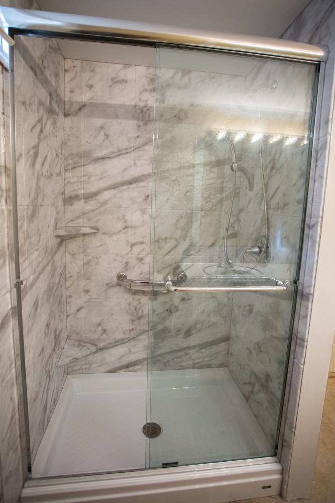 Re Bath Your Complete Bathroom Remodeler Grand Rapids Mi