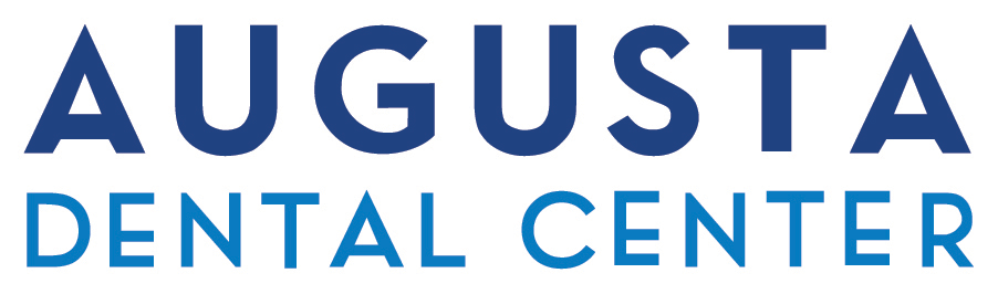 Augusta Dental Center