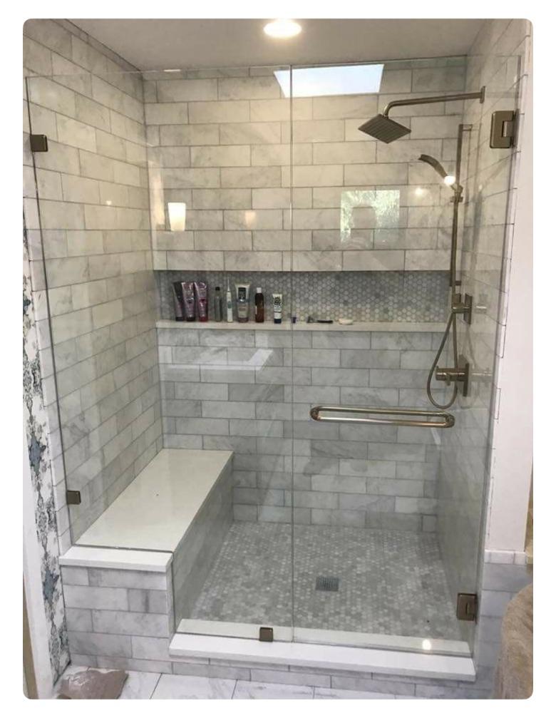 Jackson MS General Contractor Jackson MS General Contractor - Bathroom remodeling jackson ms