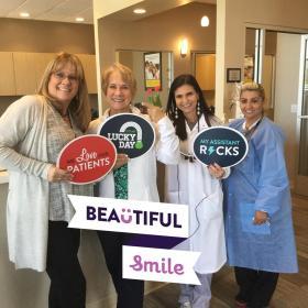 Family Dental Care | Norco, CA