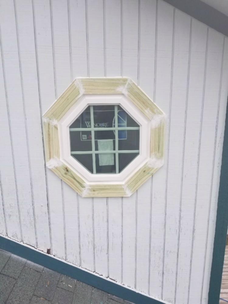 Window Replacement in La Marque TX