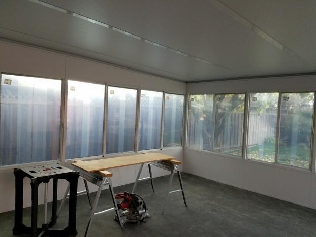 230 Sun and Shade Studio