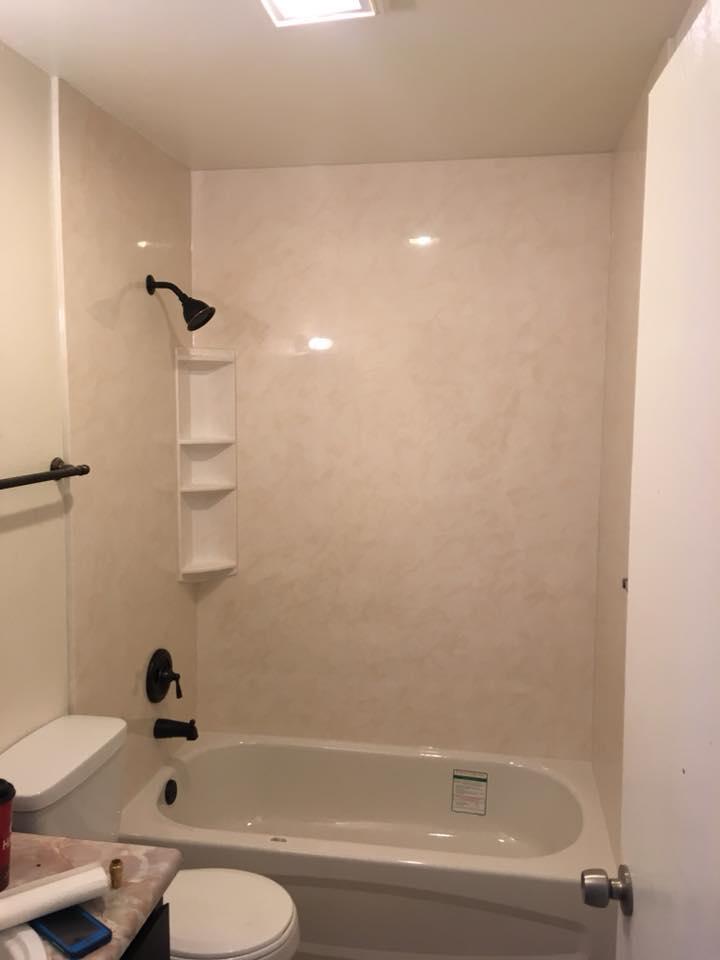ReBath Your Complete Bathroom Remodeler Anchorage AK - Bathroom remodel anchorage ak