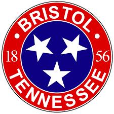 City of Bristol TN
