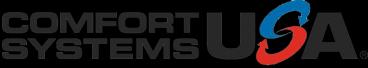 Comfort Systems USA