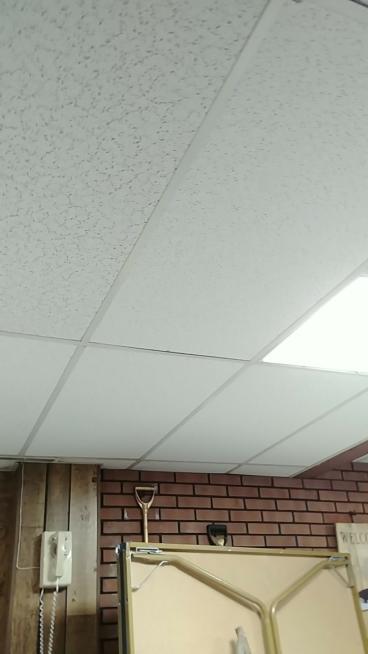 Ceiling Tiles- Woodstock, MD