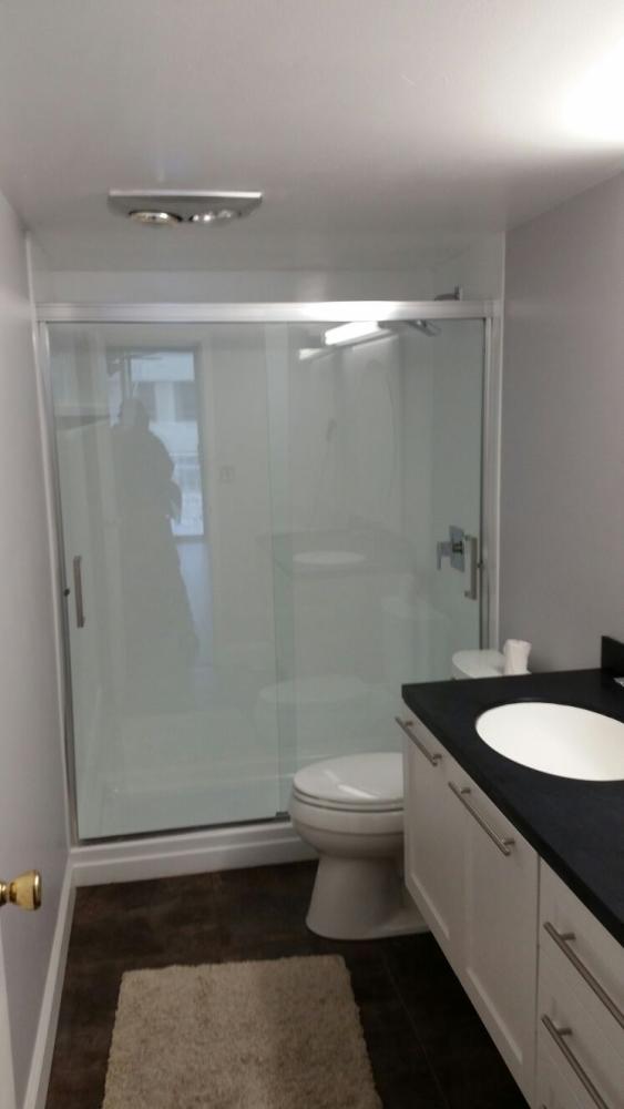 Re Bath Your Complete Bathroom Remodeler West Palm Beach Fl