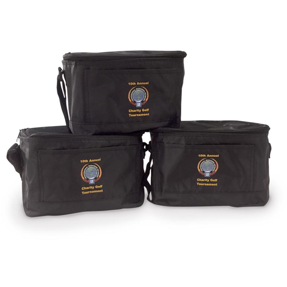 GM Cooler Bags