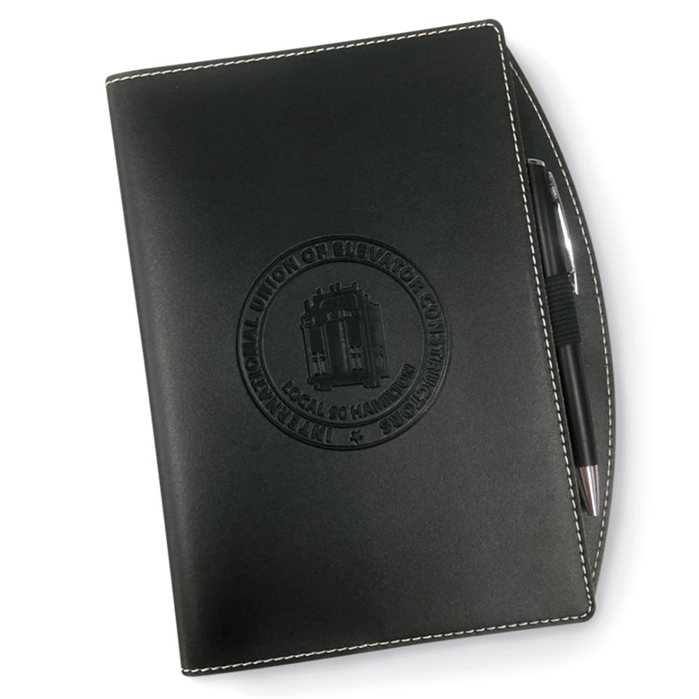 CEIEP Note Book