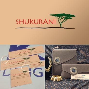 Shukurani Tags