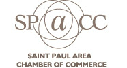 St.Paul Area Chamber of Commerce