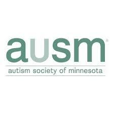 Autism Society of Minnesota