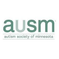Autism Society of Minnesota