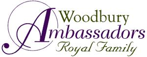 Woodbury Ambassador Program