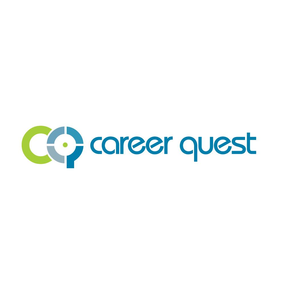 Career Quest Logo