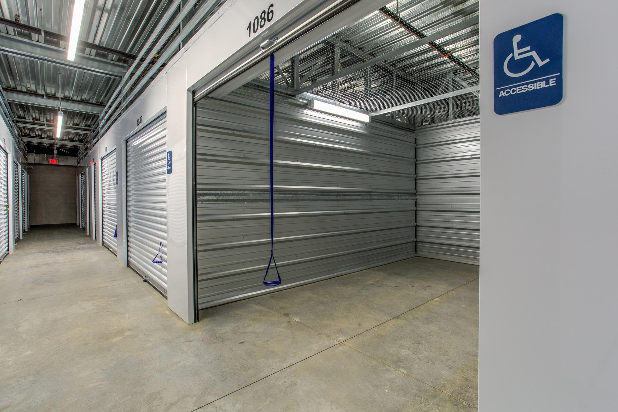Your Storage Solution In Wilmington