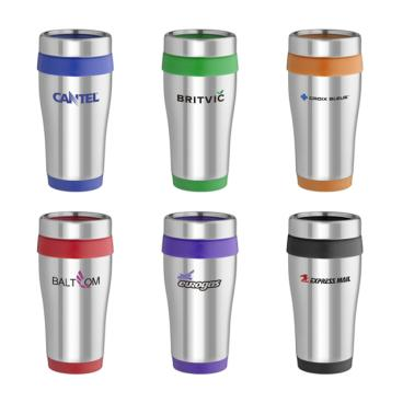 Promotional Items - Drinkware