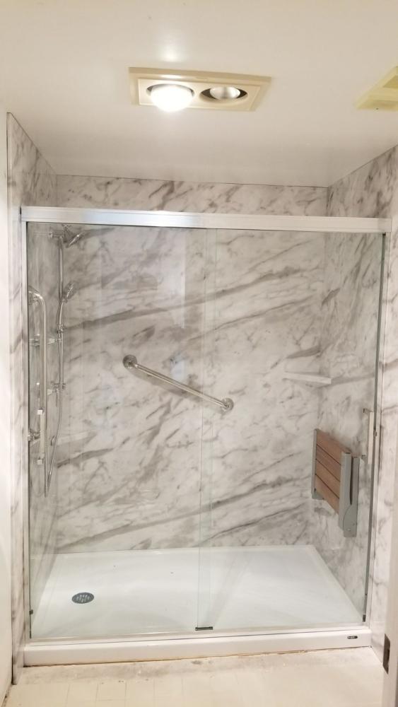 Re Bath Your Complete Bathroom Remodeler West Palm