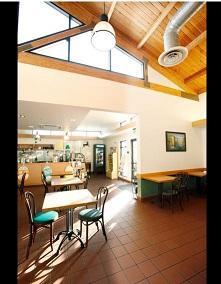 ... A Recent Building Architect Job In The La Canada Flintridge, ...