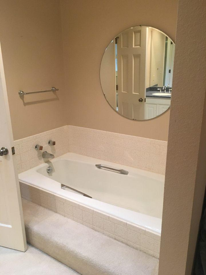 Bathroom Remodeler | Re-Bath | Salt Lake City, UT 84115