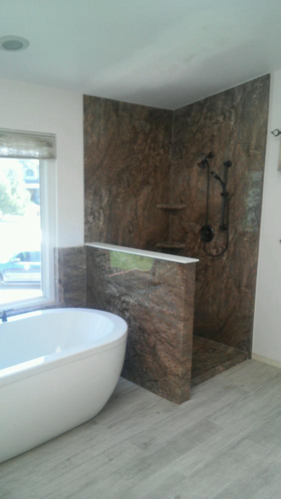 Bathroom Remodeler Re Bath Salt Lake City Ut 84115