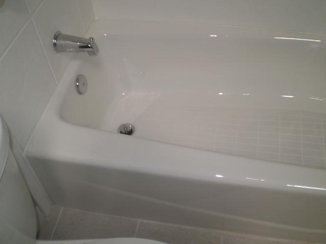 Re Bath   Your Complete Bathroom Remodeler   Peoria, AZ