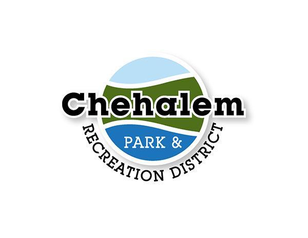 Chehalem Park & Recreation District