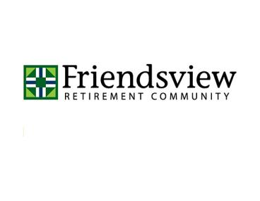 Friendsview Retirement Community