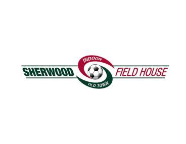 Sherwood Indoor Fieldhouse
