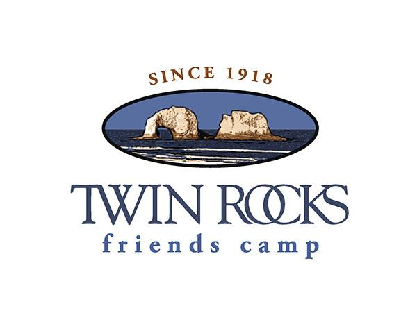 Twin Rocks Friends Camp and Conference Center