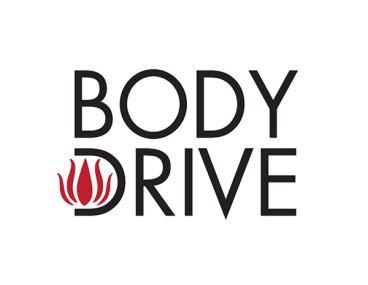Body Drive